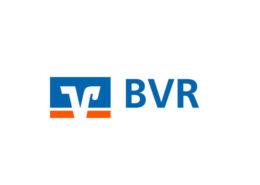 logo_bvr