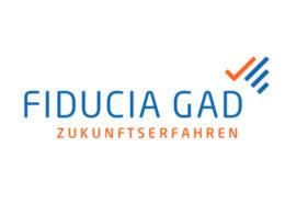 logo_fiducia