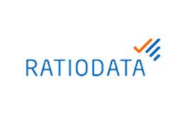 logo_ratiodata