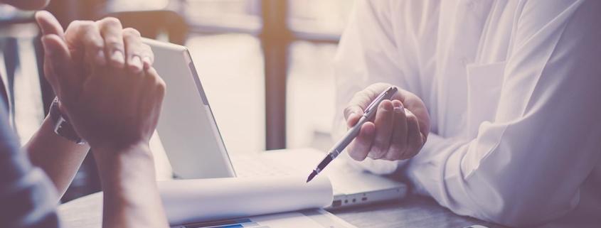 eBook KSC Outsourcing