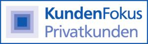 KundenFokus Privatkunden