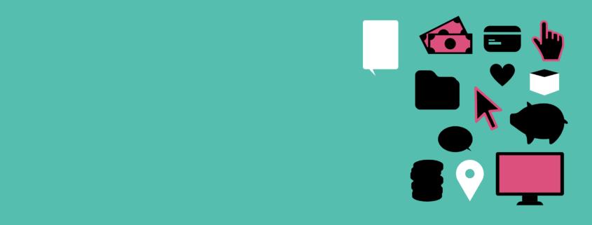 BPO KundenForum