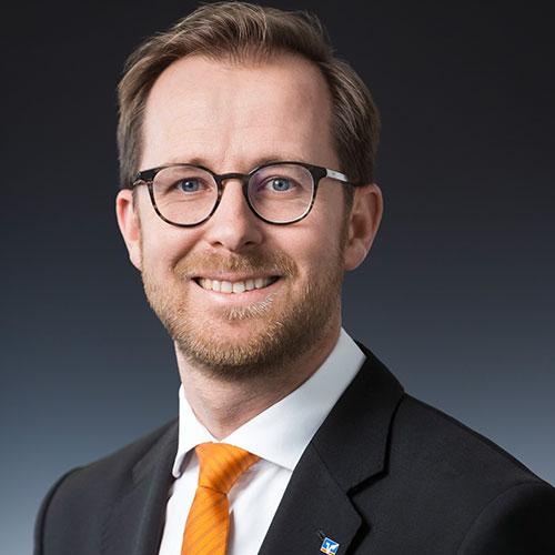 Jens Prößer