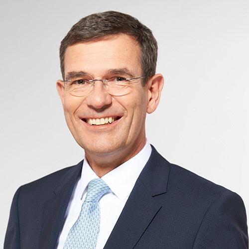 Jochen Kerschbaumer