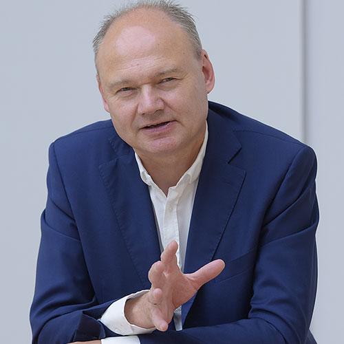 Martin Beyer