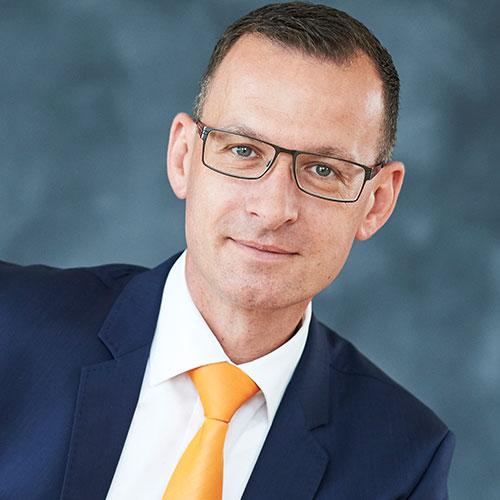 Oliver Reuter