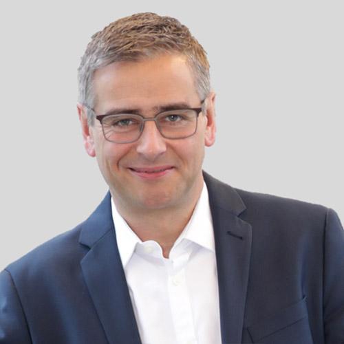 Thorsten Iske