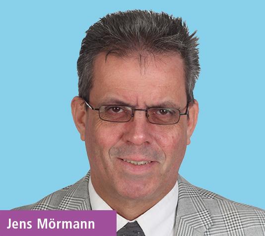 Jens Moermann