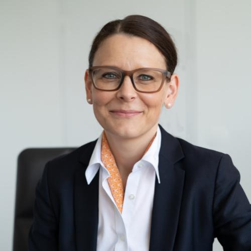 Anette Rehorsch-Hartmann