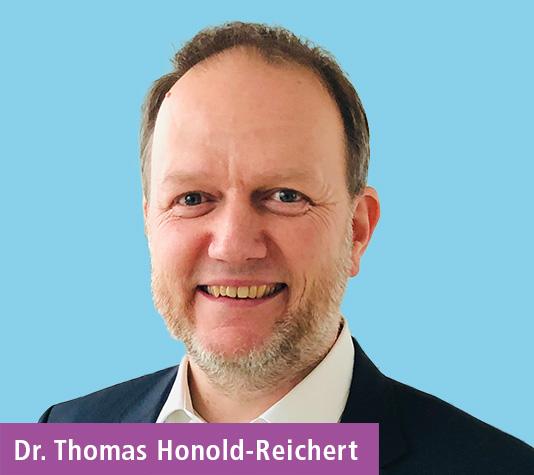 Thomas-Honold-Reichert
