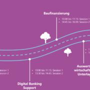 BPO KundenForum 2021