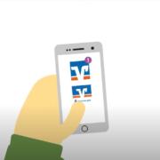 Digital Banking Support